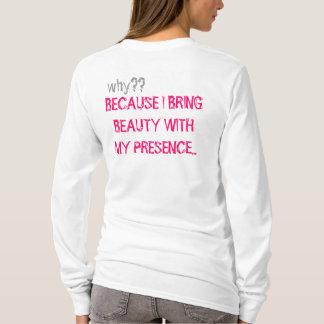 APPRECIATE ME! T-Shirt