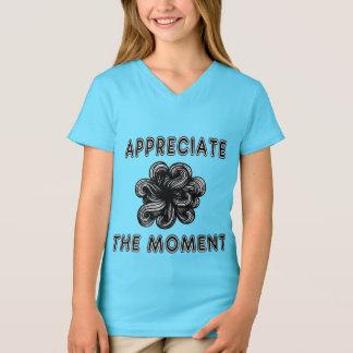 """Appreciate"