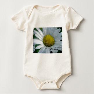 appreciate yourself baby bodysuit