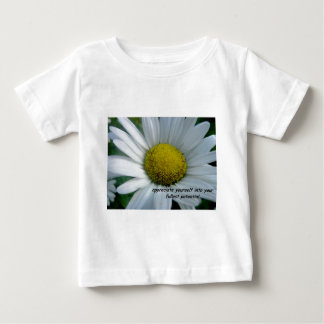 appreciate yourself shirt
