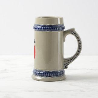 Apprentice/CIT Mugs & Steins