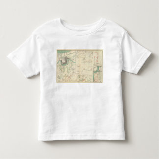 Approaches to New Orleans T Shirt