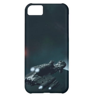Approaching Dawn iPhone 5C Cases