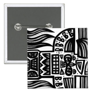 Approve Ethical Meaningful Intuitive 2 Inch Square Button