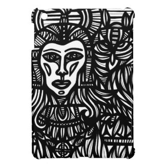 Approve Ethical Meaningful Intuitive Cover For The iPad Mini