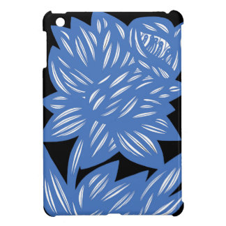 Approve Practical Spirited Sympathetic iPad Mini Covers