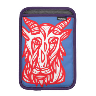 Approve Sensible Instant Favorable iPad Mini Sleeves