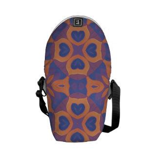 Approve Spirited Jubilant Graceful Messenger Bag