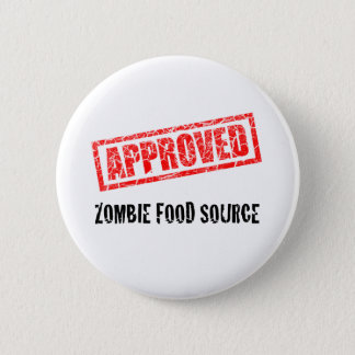 APPROVED Zombie Food Source Button