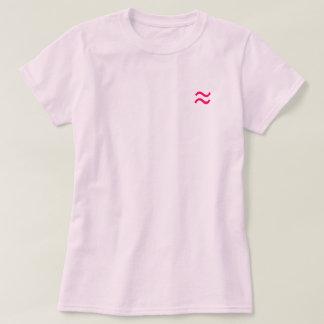 Approx T-Shirt