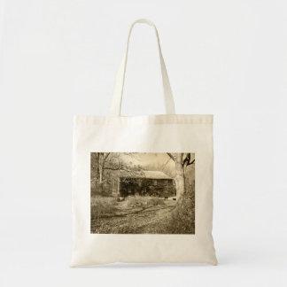 Apps Mill Bag