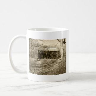 Apps Mill Mug