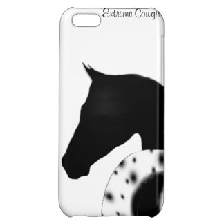 Appy iPhone 5 Glossy Finish Case iPhone 5C Covers