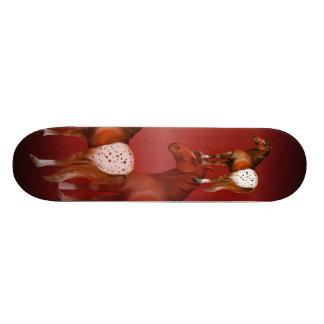 Appy Skateboard