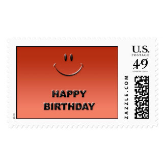 appyb10 postage stamp
