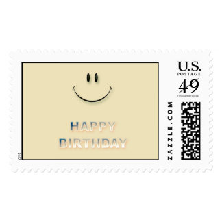 appyb7 postage stamps