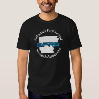 APRA Logo T-shirt