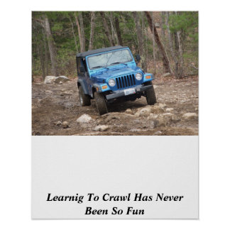 aprendizaje posters