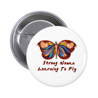 Aprendizaje volar pin