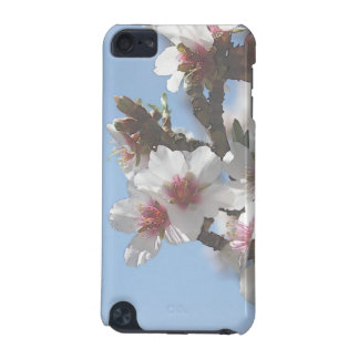 Apricot Blooms iPod Touch 5G Cover