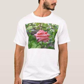 Apricot Candy 035 T-Shirt
