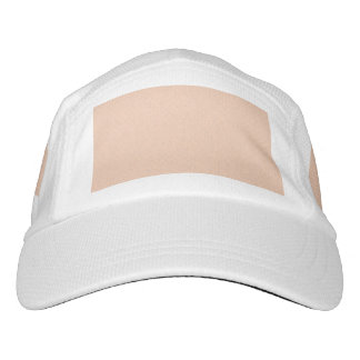 Apricot Star Dust Headsweats Hat