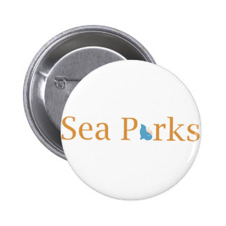Aprieta parques del mar pin