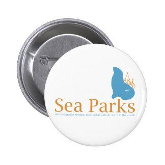 Aprieta parques del mar pins