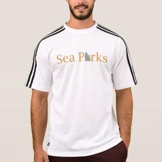 Aprieta parques del mar playeras