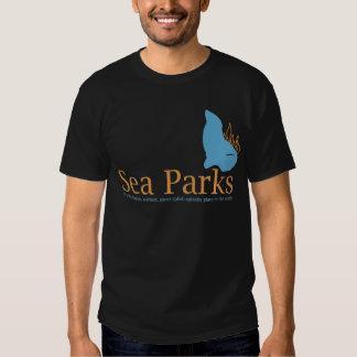 Aprieta parques del mar poleras