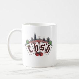 April '11 CHSH Mug