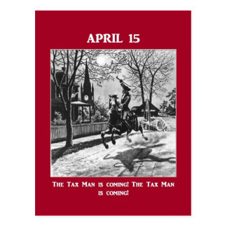 april-15-the-tax-man-is-coming postales