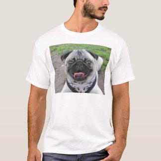 april 17 015 T-Shirt