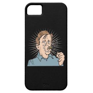 April Fools Day iPhone SE/5/5s Case