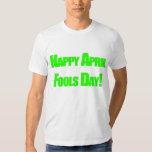 April Fools Day Shirt