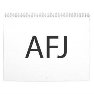 april fools joke.ai calendar