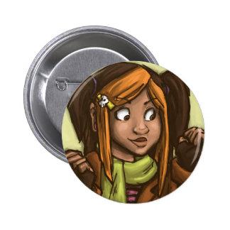 April muse button