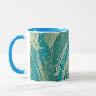 April Showers II Mug