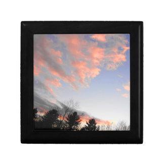 April Sky Gift Box