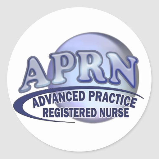 advanced practice nurse essay Advanced practice registered nurses are generalist or specialist nurses, who  have  education programme for advanced nurse practice in the uk in the 1990s.