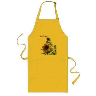 Apron - Sunflower