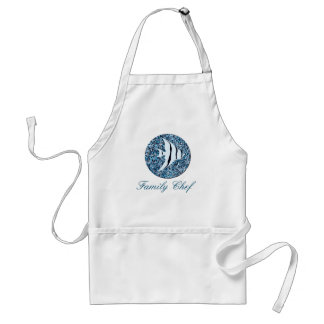 Apron_Template_Tropical Fish-PRODUCT BEING PULLED Adult Apron