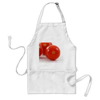 Apron-Tomatoes