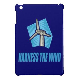 Aproveche el viento