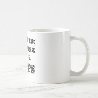 APS Awareness Items Coffee Mug