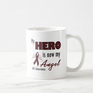APS Awareness Items Coffee Mugs