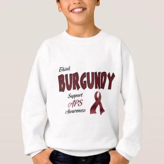 APS Awareness Items Sweatshirt