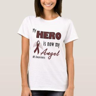 APS Awareness Items T-Shirt