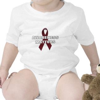 APS Awareness Items Tee Shirts