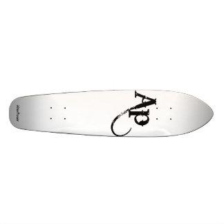 Ap's Cali Board